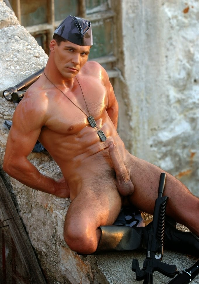 Black Military Gay Picture And Army Men Nude Photos Extra Training For