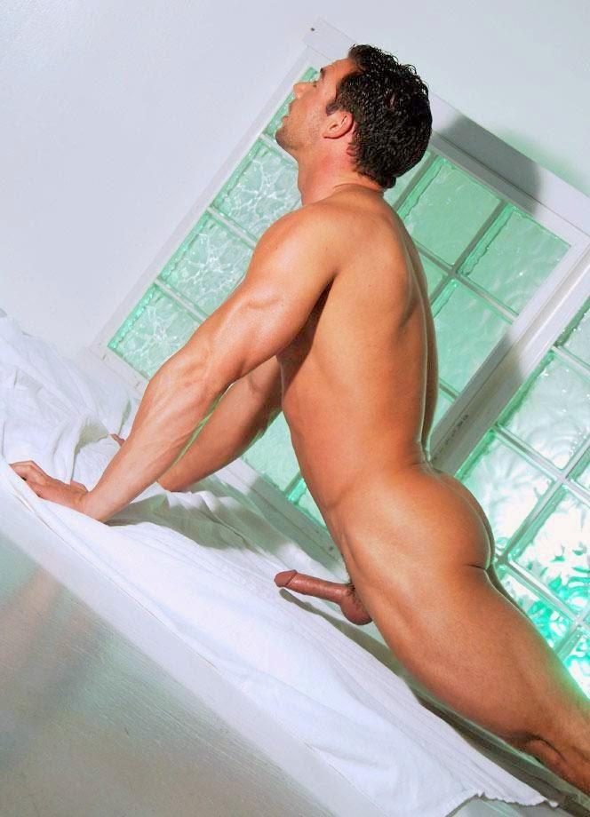image Gay cumshots college boy physical xxx boys