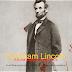 Abraham Lincoln cazara vampiros