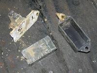Schema Collegamento Alternatore Auto : Andrea urbini homepage appunti sull alternatore