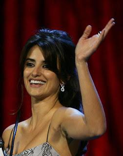 Sexy arab slut
