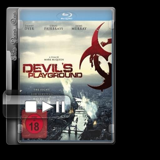 devils playground