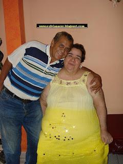 Cirurgia bariatrica yahoo dating