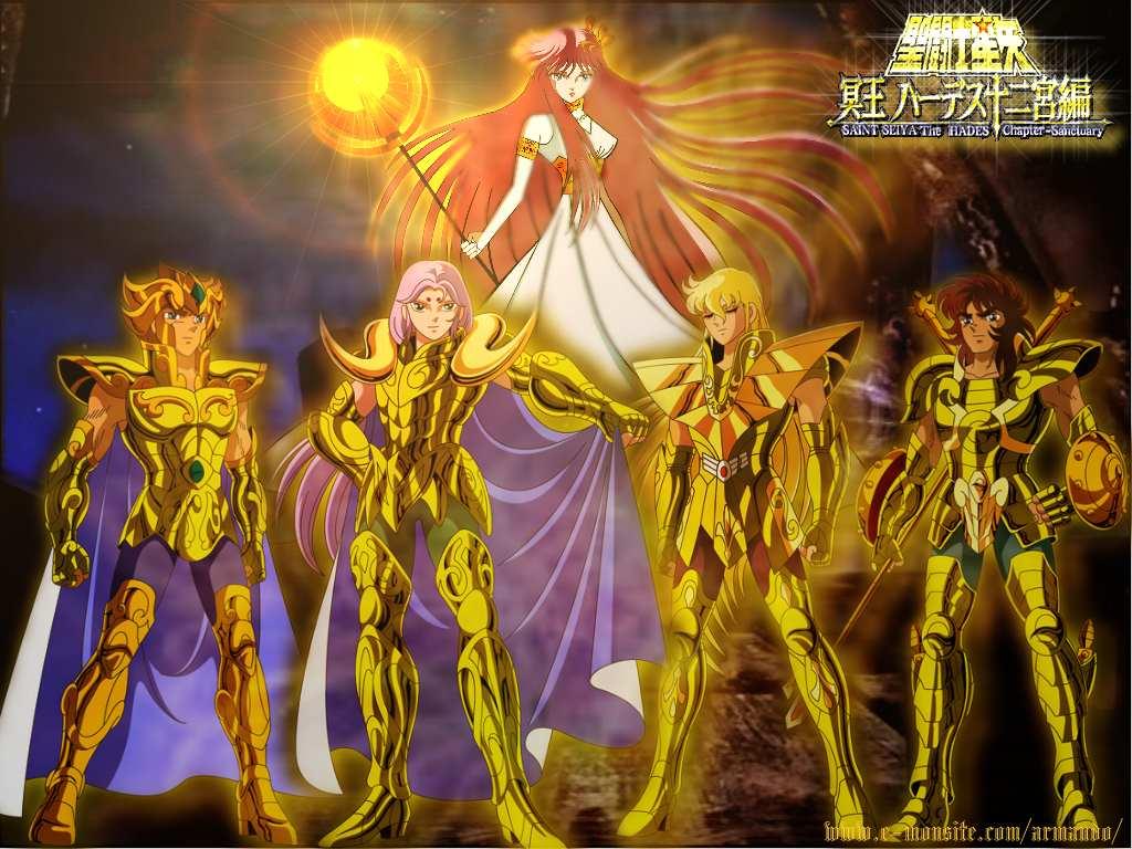 Saint seiya omega 37 online dating 7