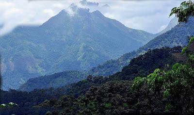Kerala Tours