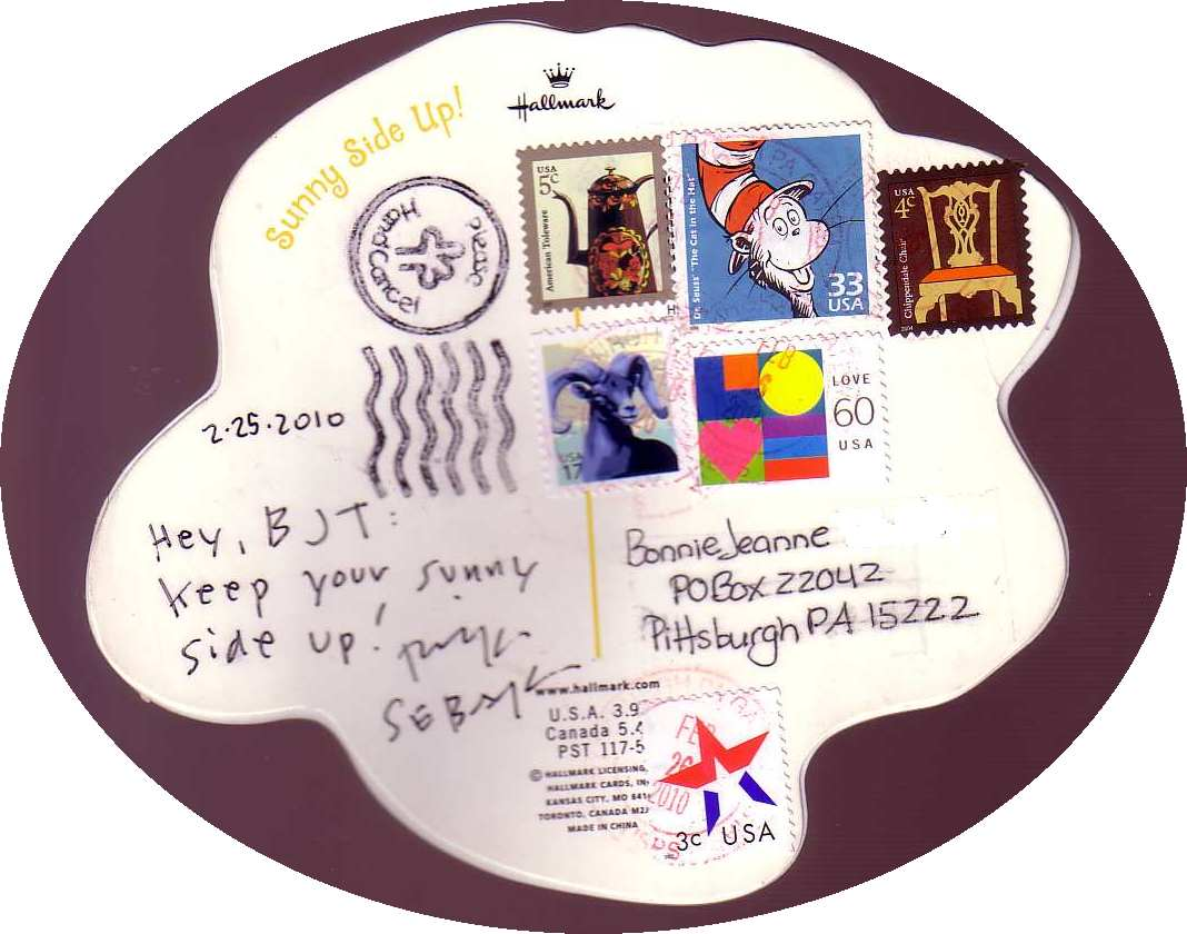 Ustocanadapostcardrate. Postage First Class Letter To Canada. View ...