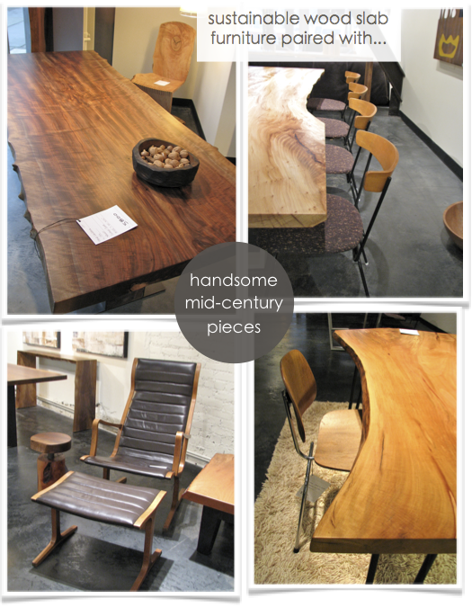 Billy Easy Woodworking Furniture Seattle Wood Plans Us Uk Ca