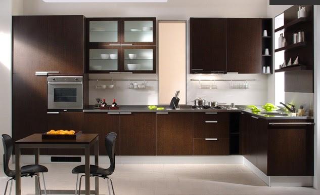 Am interiores muebles modernos country amoblamiento de for Fotos de amoblamientos de cocina