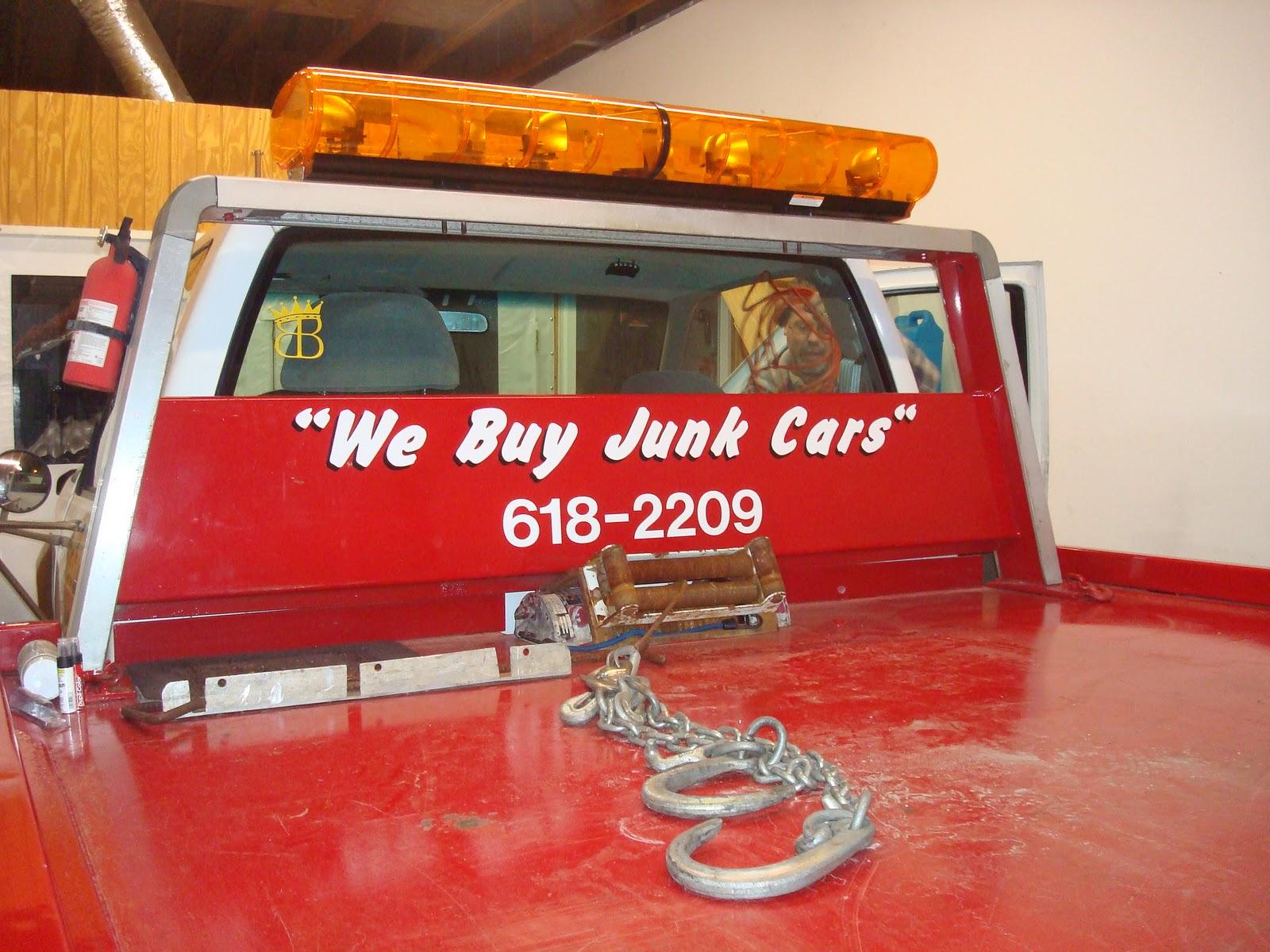 we buy junk cars in hampton roads. Black Bedroom Furniture Sets. Home Design Ideas