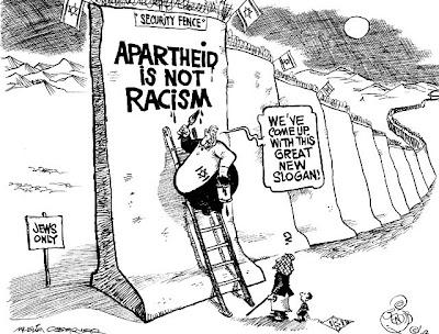 Historia Por Descubrir: Sudáfrica y el fin del apartheid