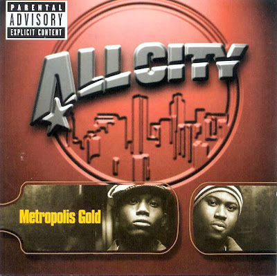 http://4.bp.blogspot.com/_OYGRPHhYp_E/SIqqZNbHh0I/AAAAAAAAAk4/MFcunAfPods/s400/All+City+Metropolis+Gold--f.jp.jpg