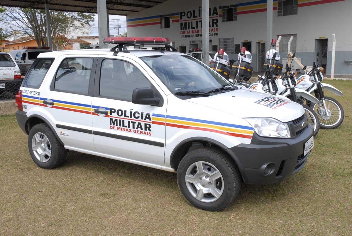 SIRENE DA PARA POLICIA BAIXAR DE SOM