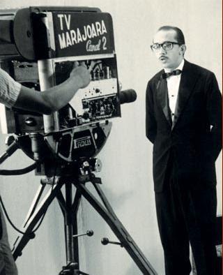 tv-marajoara