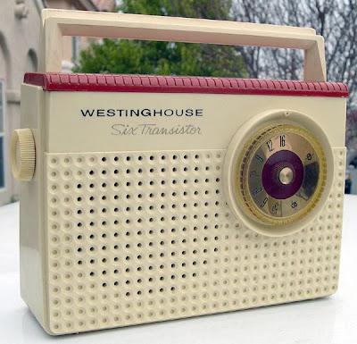radio-decada-de-60