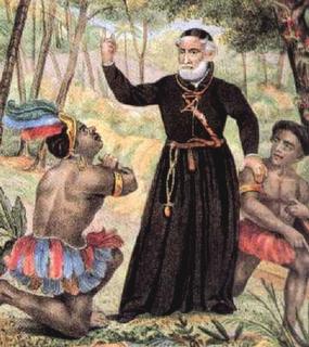 jesuitas-trazem-Deus-para-o-novo-mundo