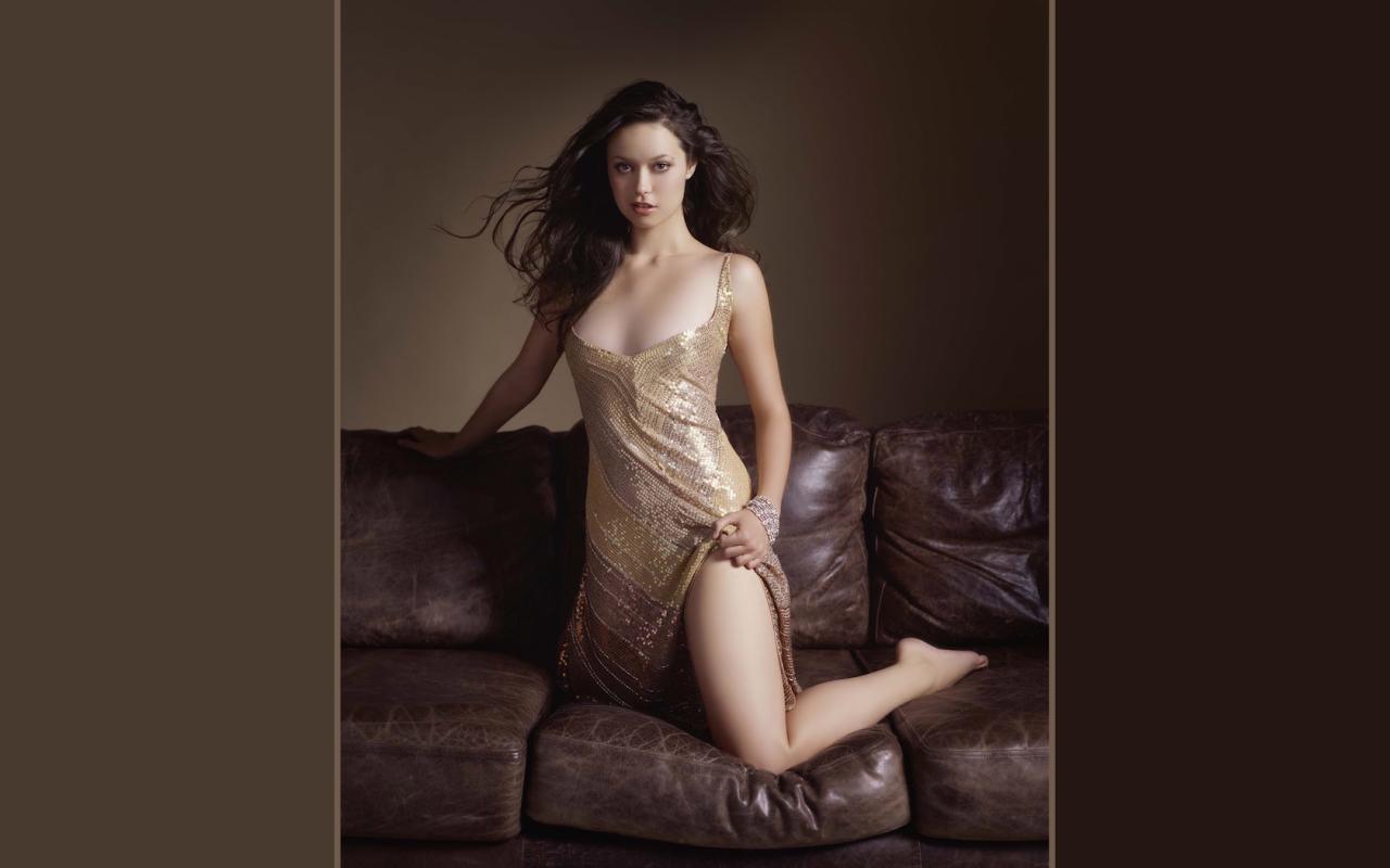 Whitney Sloan Nude Photos 99