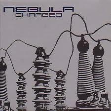 STAY ROCK: Nebula Discografia