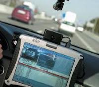 Multas por conducir un coche sin seguro obligatorio