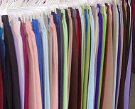 Acertijo sobre el precio de los vestidos