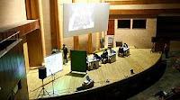 Encuentro de ajedrez entre maestros de Extremadura y Portugal
