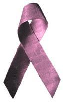 Medicinas y farmacéuticos con el cáncer de mama