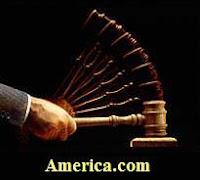 Registradores de dominios y la subasta del dominio de Internet america.com