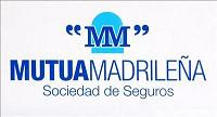 El blog de multas y la Mutua Madrileña