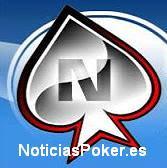 NoticiasPoker.es y las salas de póquer