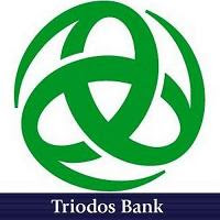 Inversion en Triodos Bank y la banca etica