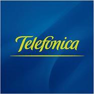 ADSL de Telefónica en electrodomésticos