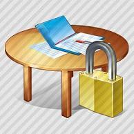 Bloqueo de tablas hijo por ejecutar sentencias PLSQL sobre  tablas padre