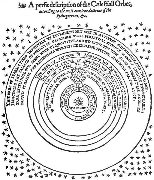 gokulakrishnantraditions
