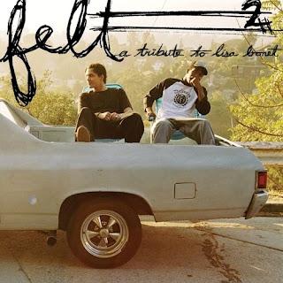 Felt+2+-+A+Tribute+To+Lisa+Bonet.jpg