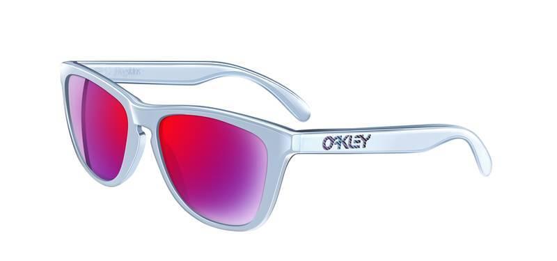 e991db9426e Oakley Frogskin Croakies « Heritage Malta