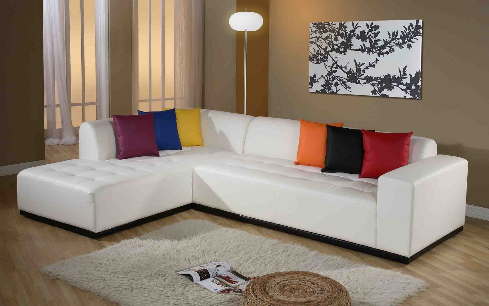 Leather Sofa Manufacturer Malaysia Old Cover Cassis Sofas Design