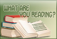 What Are You Reading – 5/23