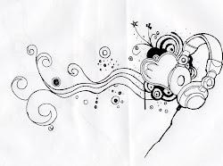 random drawings cool pencil using marsh jamie 2009