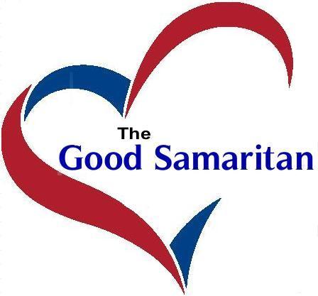 The Catholic Toolbox Lesson Plan Pre K K Good Samaritan