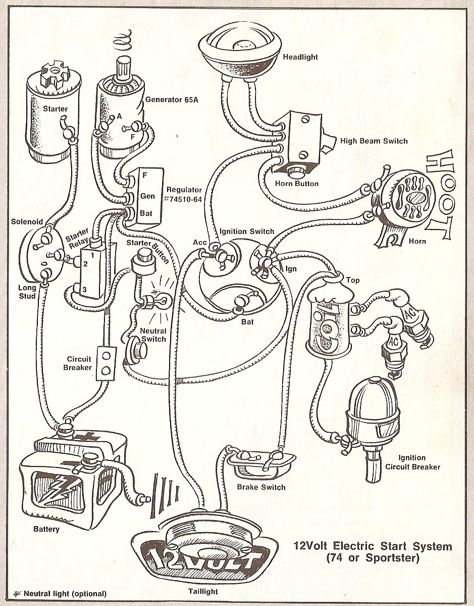 12v%2Belectric%2Bstart Jaguar F Type Wiring Diagram on jaguar exhaust system, jaguar electrical diagrams, 2005 mini cooper parts diagrams, jaguar hardtop convertible, jaguar growler, jaguar xk8 problems, jaguar gt, jaguar 2 door, jaguar mark x, jaguar wagon, jaguar mark 2, jaguar r type, jaguar racing green, jaguar fuel pump diagram, jaguar e class, jaguar parts diagrams, jaguar rear end, jaguar shooting brake, dish network receiver installation diagrams,
