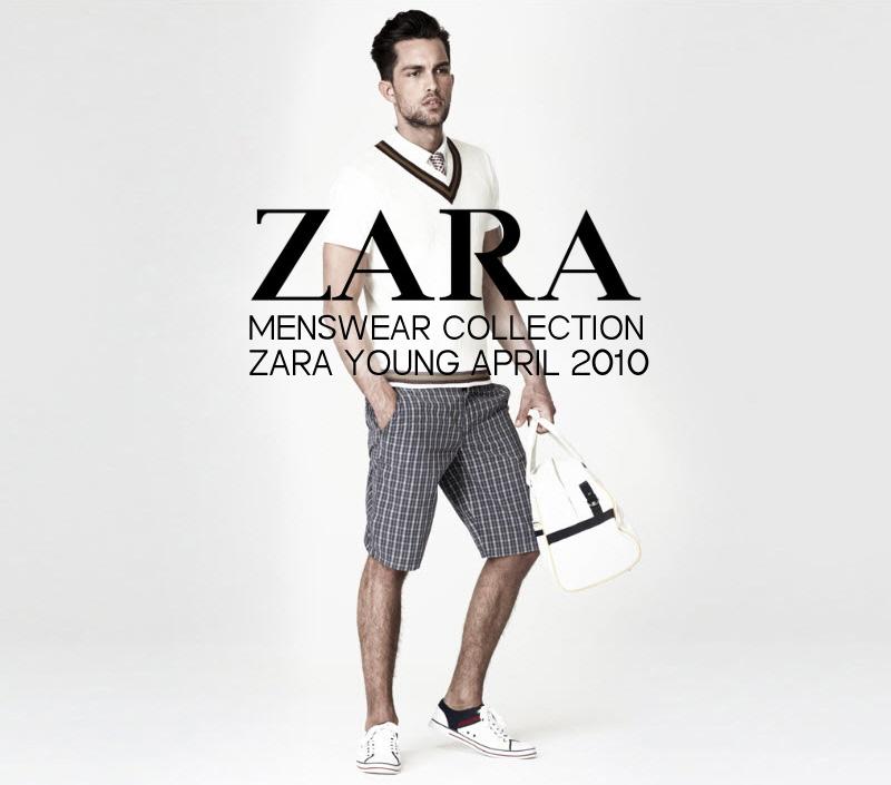 ce92d5b1d66 Model: Tobias Sorensen |VNY, Modelwerk, Bananas, Elite| Website: www.zara.com.  Danish top model Tobias Sorensen models Zara Young April Collection, list  of ...