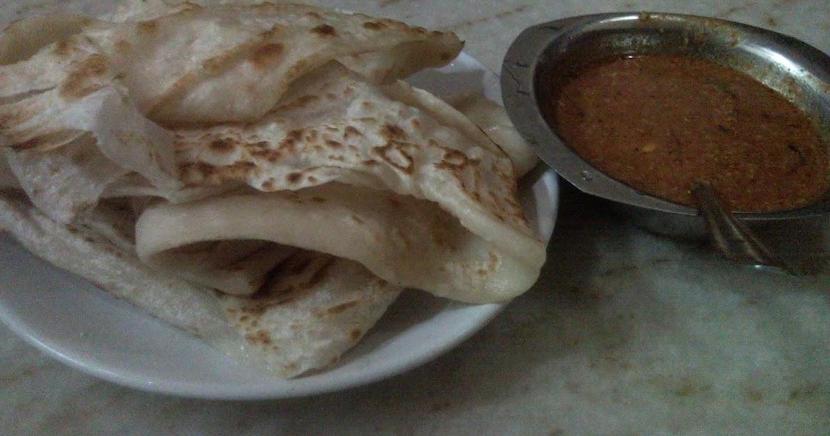Kohinoor Indian Restaurant Sudbury Menu
