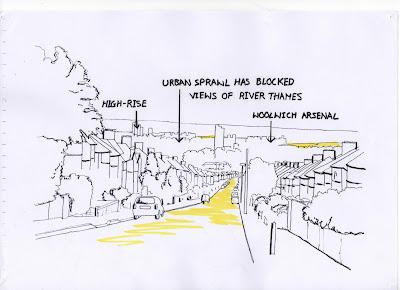 Urban Development Project Group1: Third Presentation