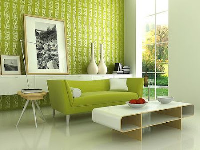 Colores para el saln living o sala de estar PintoMiCasacom