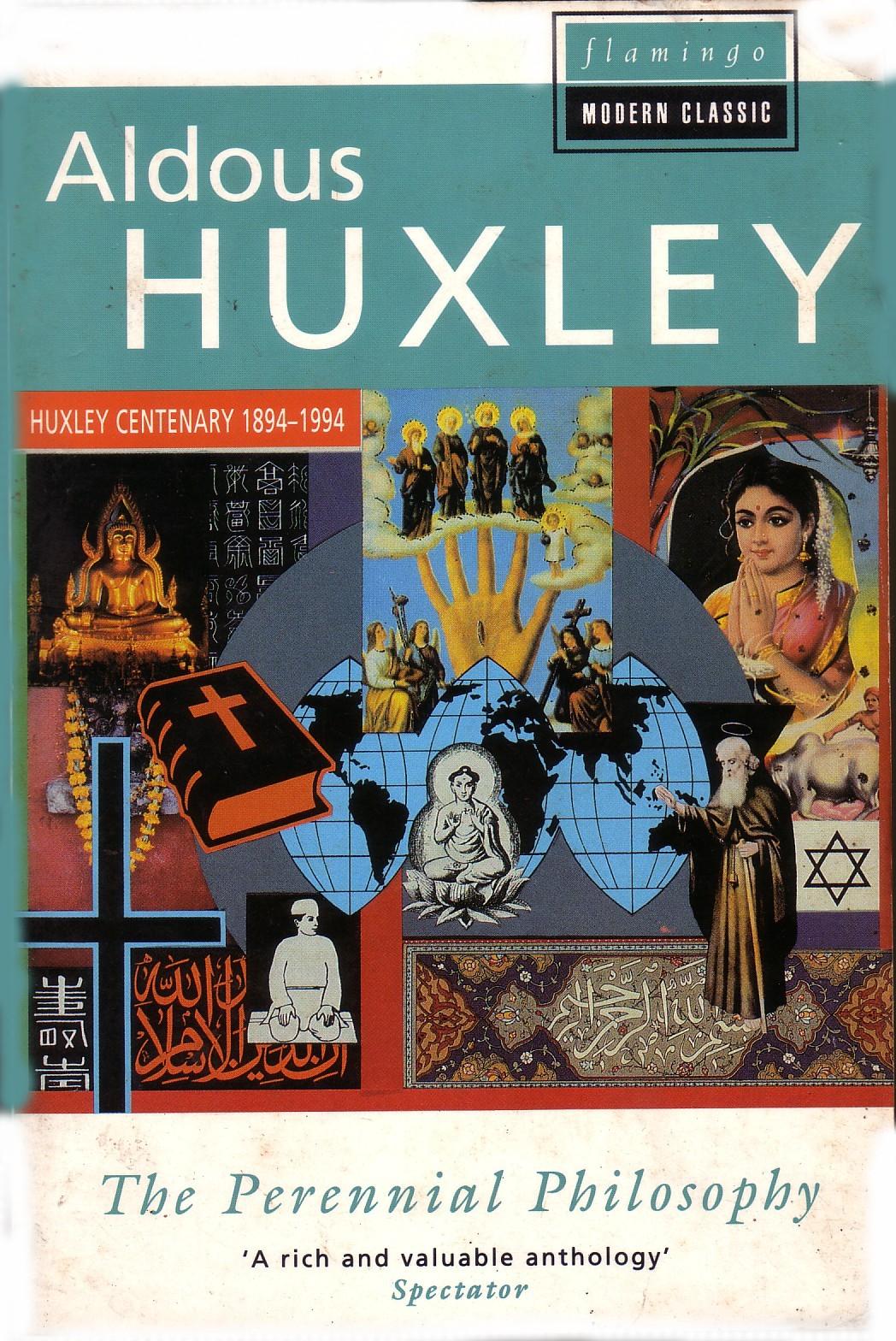 Island Aldous Huxley Quotes. QuotesGram