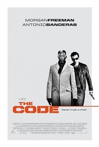 The Code Movie