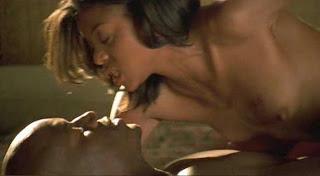 Miley cyrus nude giving bj