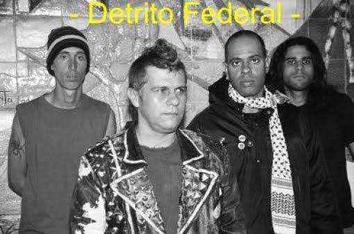 FEDERAL BAIXAR CD DETRITO