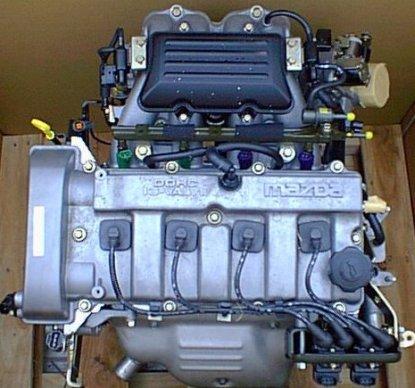 cat wiring diagram tractor repair wiring diagram cat c12 engine diagram further cat c15 oil sensor location in addition caterpillar c12 engine schematic