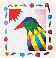นกแสงตะวัน...ฤดูหนาวปีนั้นช่างยาวนานเหลือเกิน