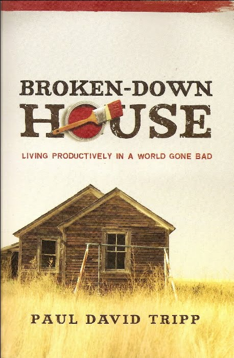 Broken Down Abandoned Stock Photos Broken Down Abandoned: Exiled Preacher: Broken-Down House By Paul David Tripp